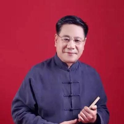 张国祥-书画类鉴定