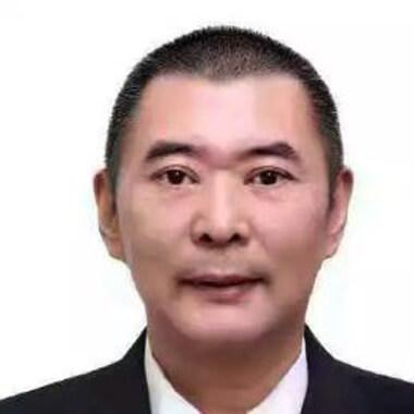 陈路明-杂项类